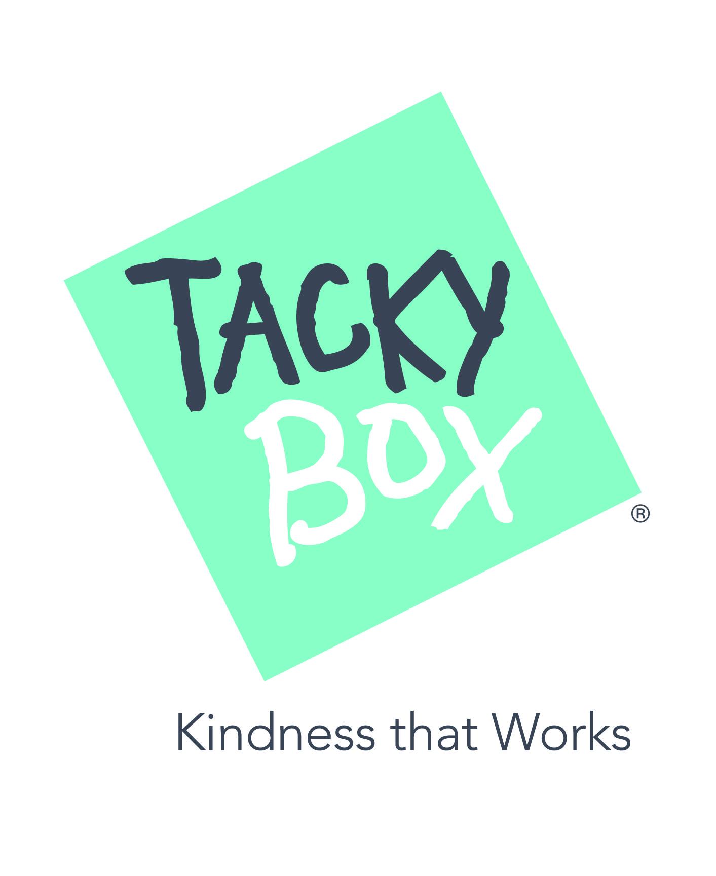 Tacky Box Logo-Final-CMYK-Tagline.jpg