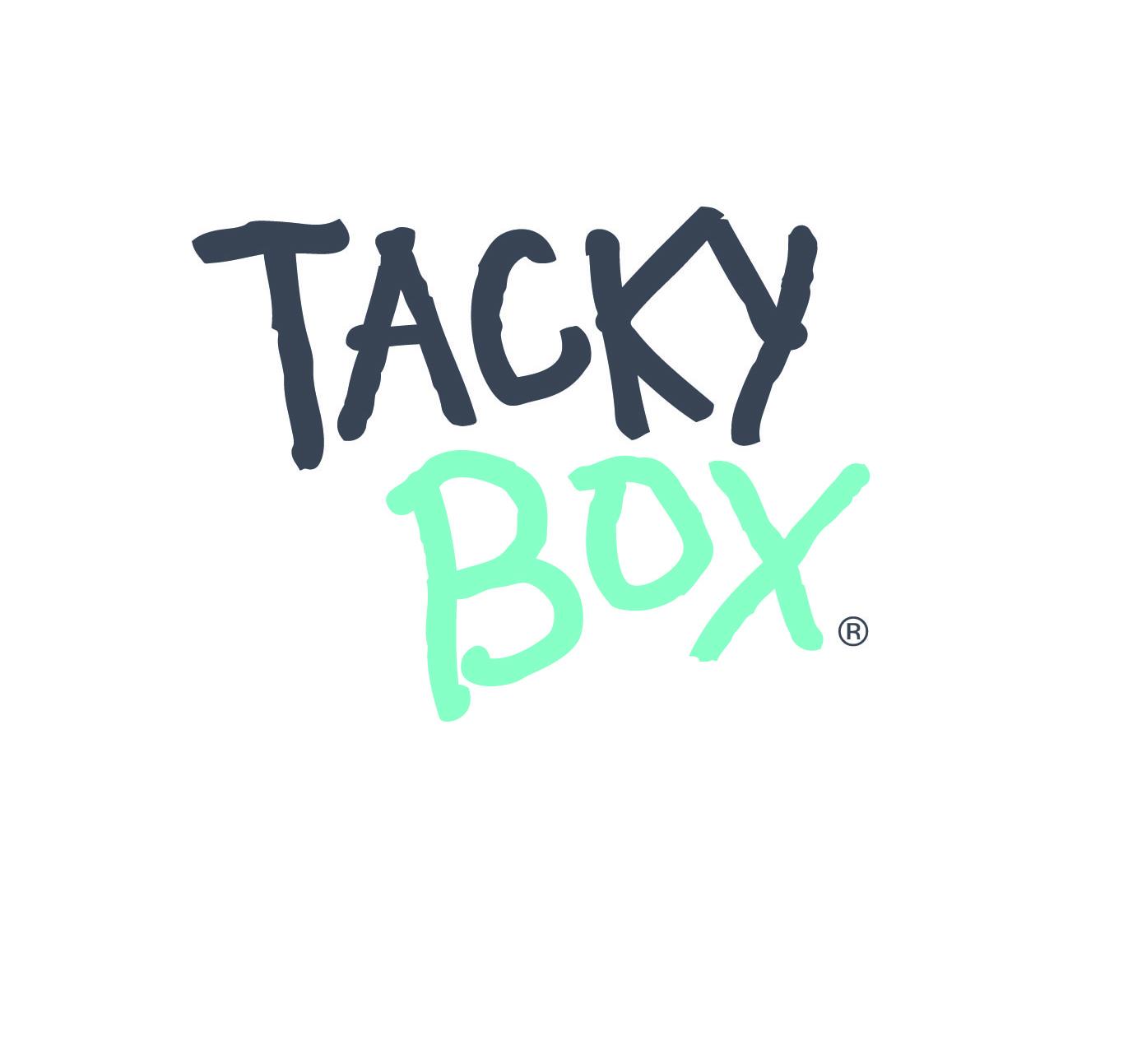 Tacky Box Logo-Type Only-CMYK.jpg