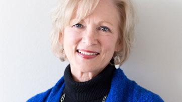 Cindy Kent   Founder, Writer, Illustrator