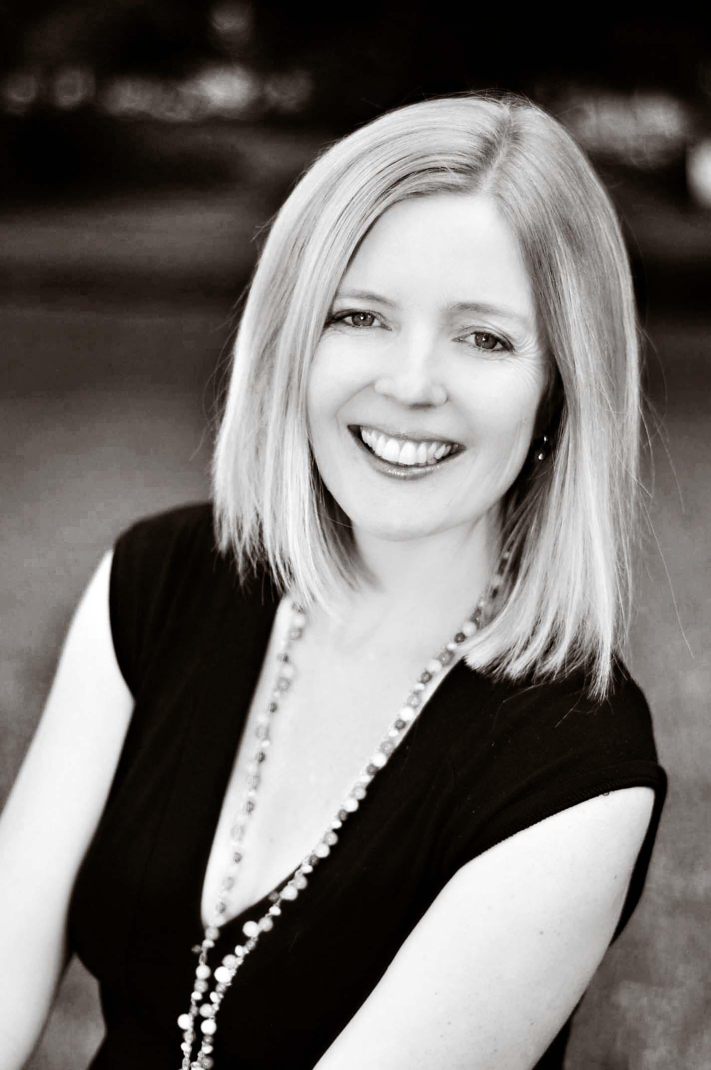 Emily Hargrove