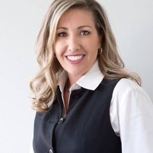 Karen Cuskey  Co-Founder/ Advisor