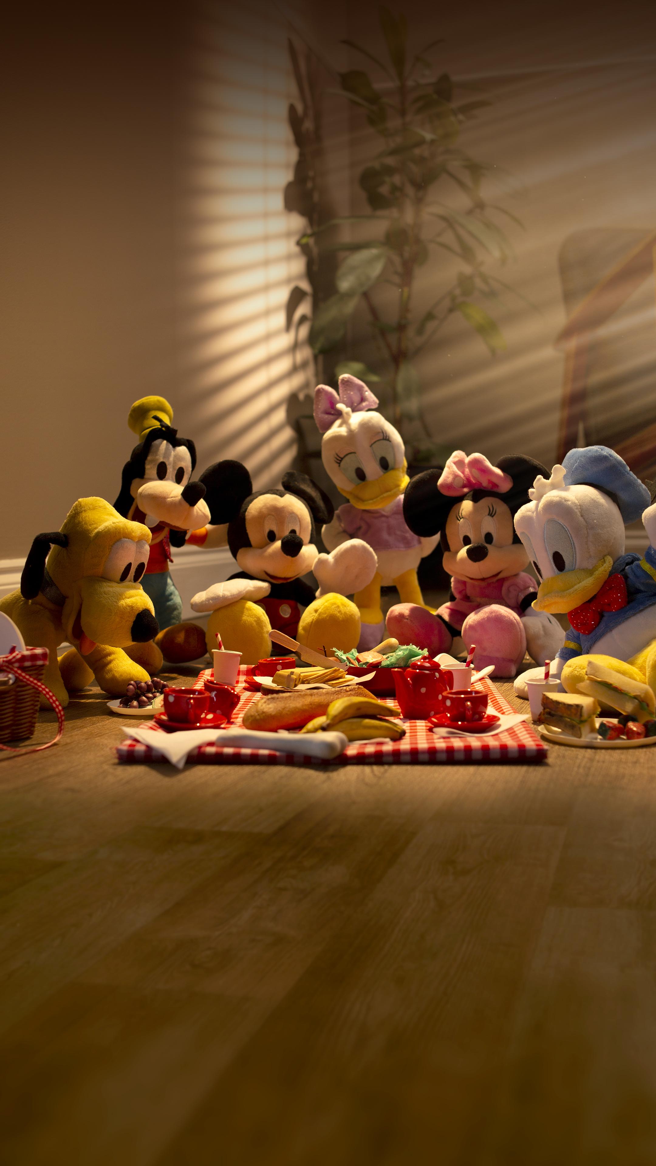 MickeyMouse_ALL_4K.jpg