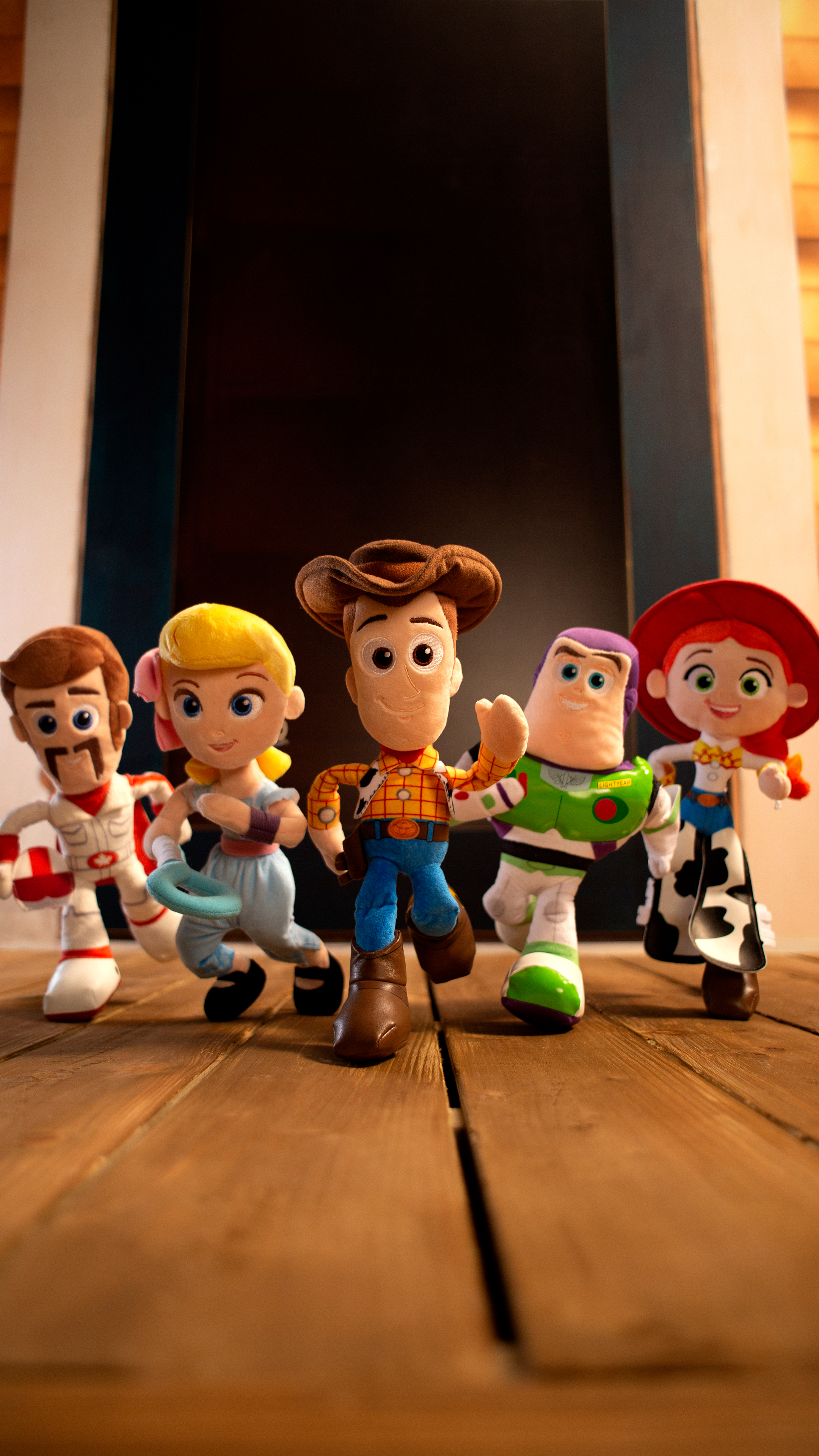 TOYSTORY4_Action_ALL_4K_.jpg