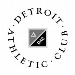 Detroit Athletic Club Logo.jpg