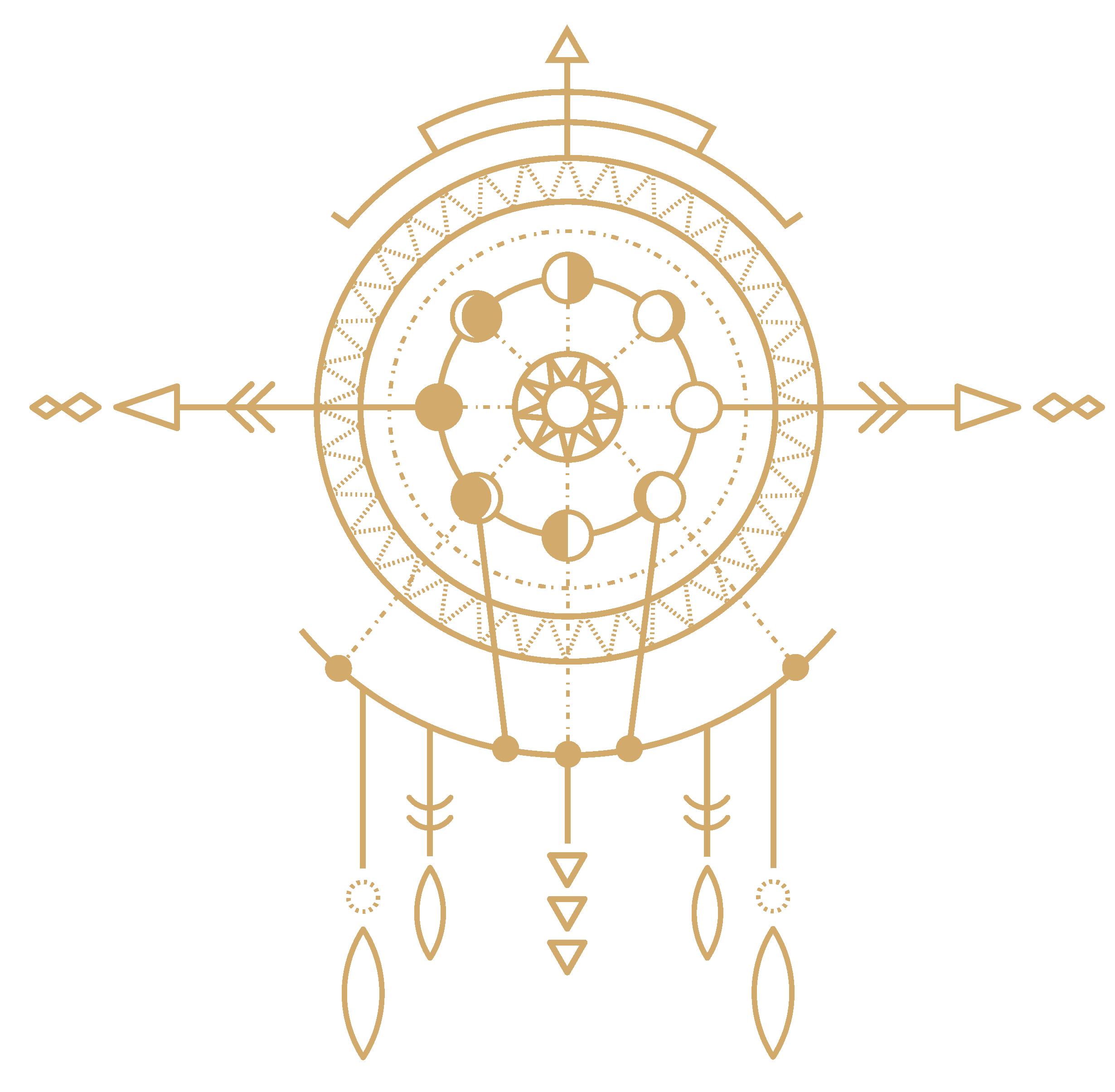 Tribal Shaman-Mandalas-by-Skybox-Creative-07.png