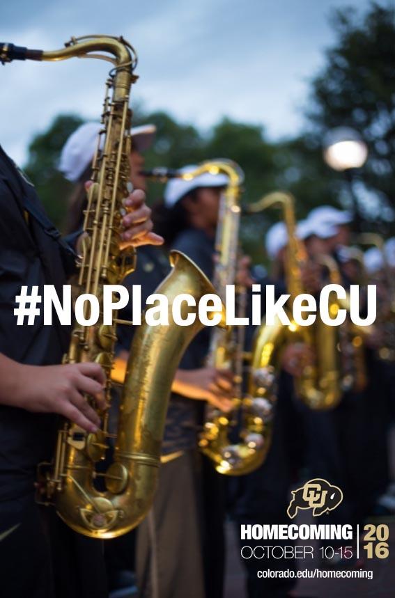saxophone copy.jpg