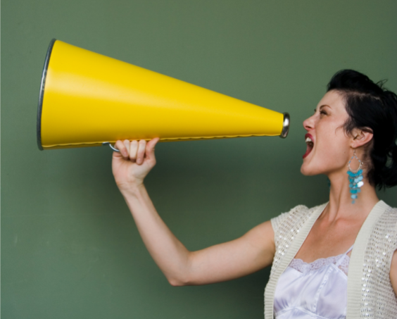 Woman-shouting-into-a-megaphone.png
