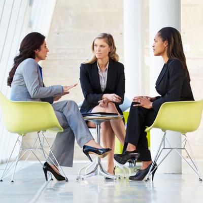 business-women-400.jpg
