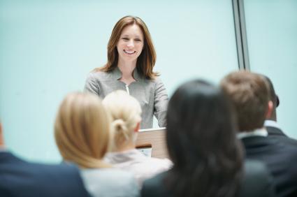 Woman-Smiling-Public-Speaker.jpg