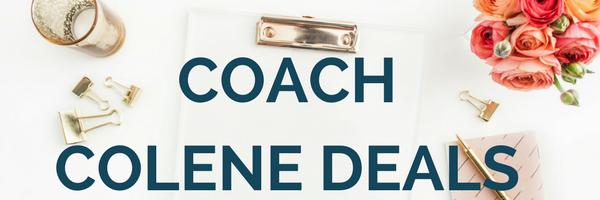 coach colene deals1.png