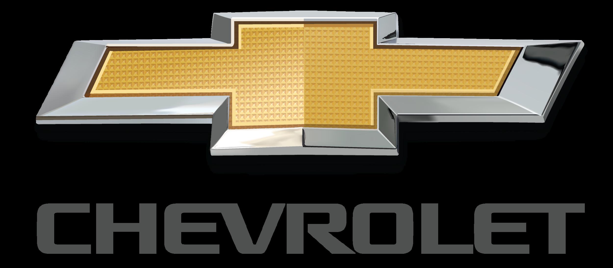American-chevrolet-car-logo-download.png