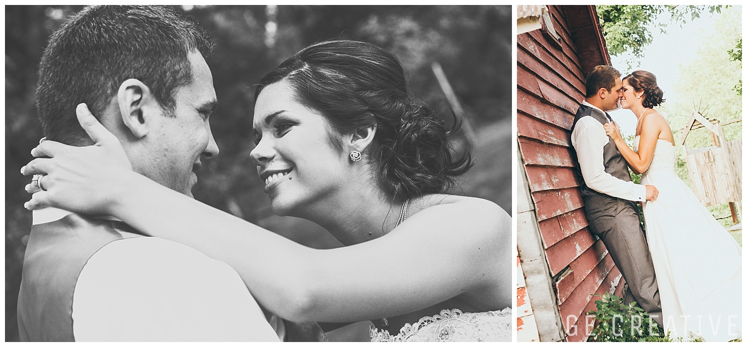 intimate wedding photographer-lovey couple