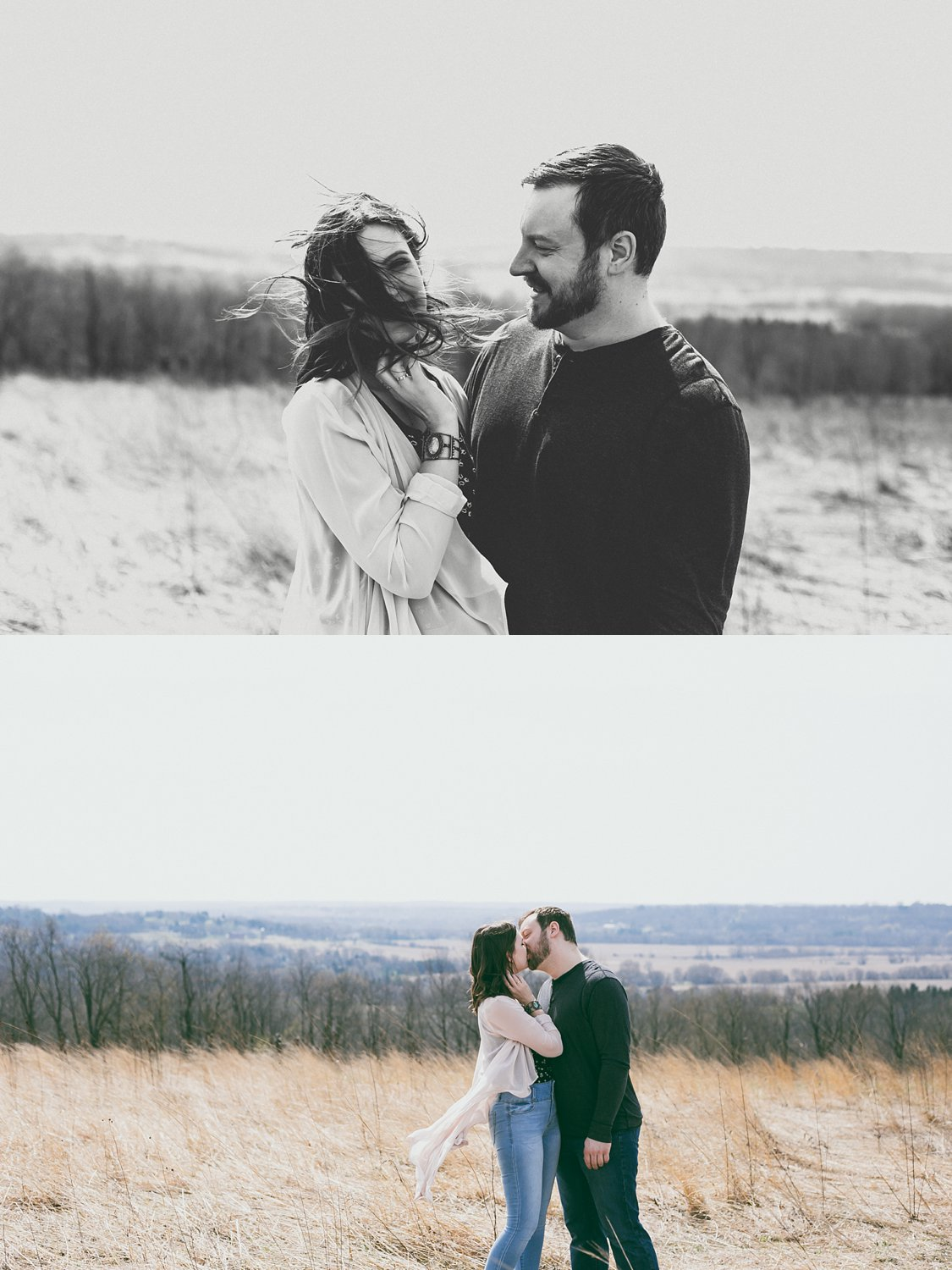 Midwest Woods Engagment Photos_0001.jpg
