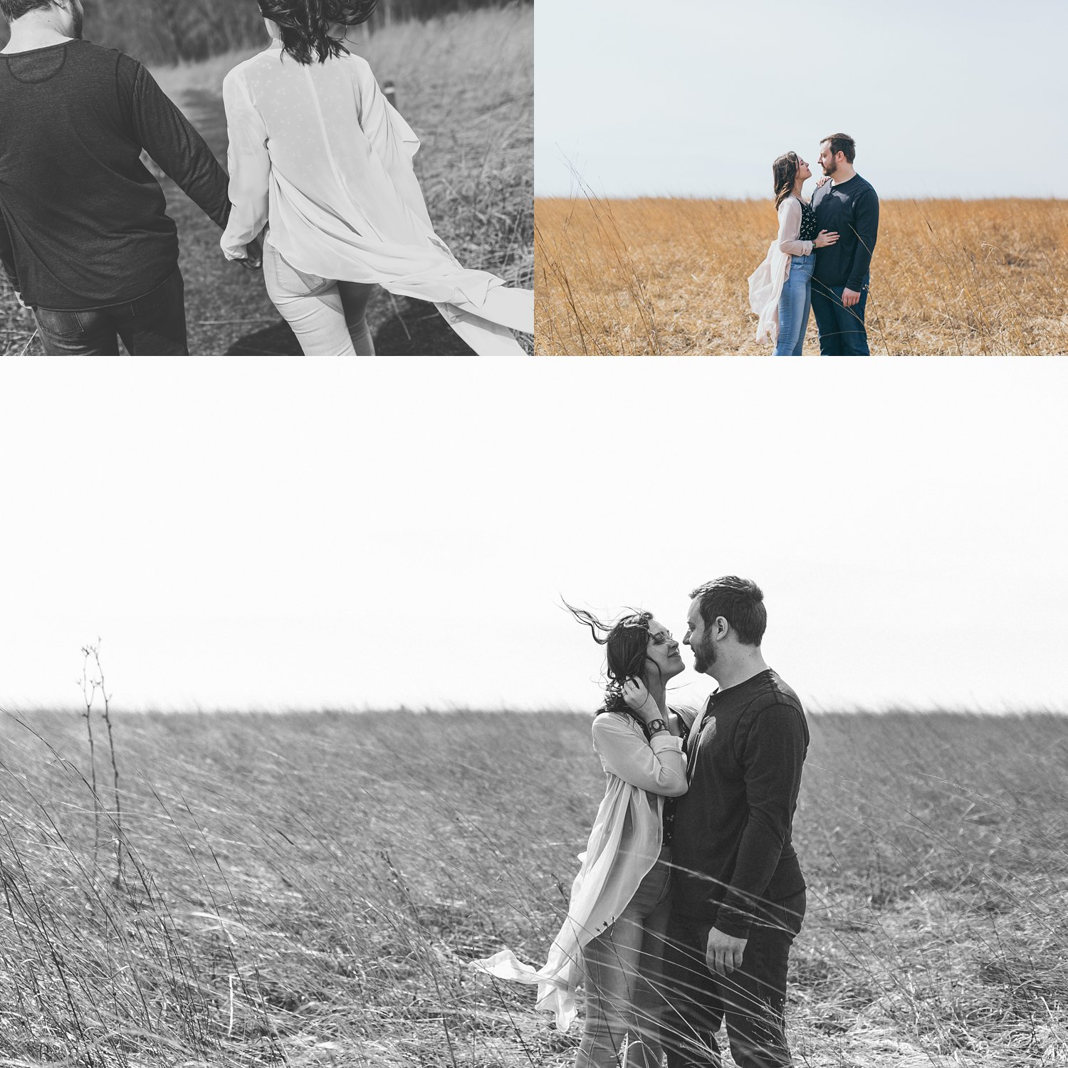 Midwest Woods Engagment Photos_0002.jpg