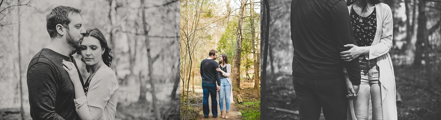 Midwest Woods Engagment Photos_0012.jpg