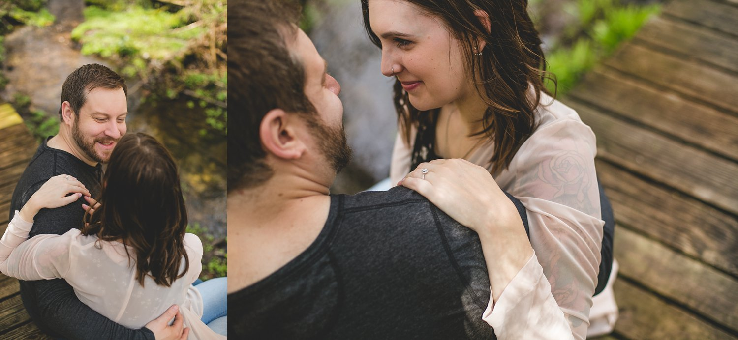 Midwest Woods Engagment Photos_0014.jpg