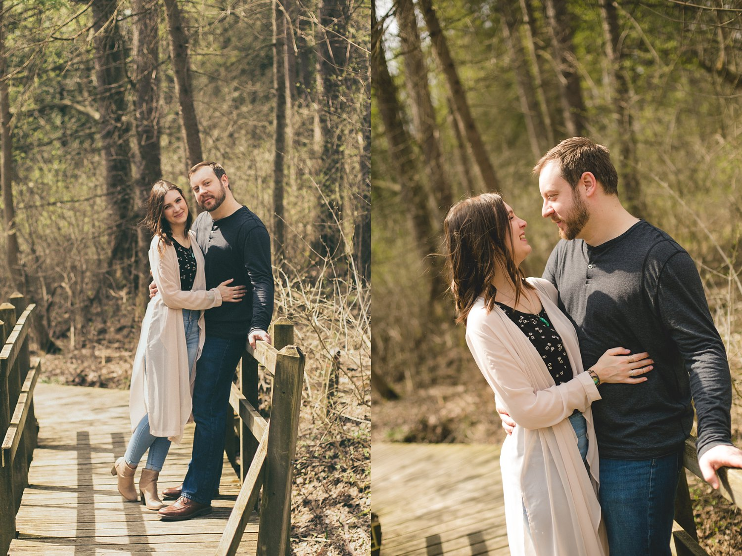 Midwest Woods Engagment Photos_0017.jpg