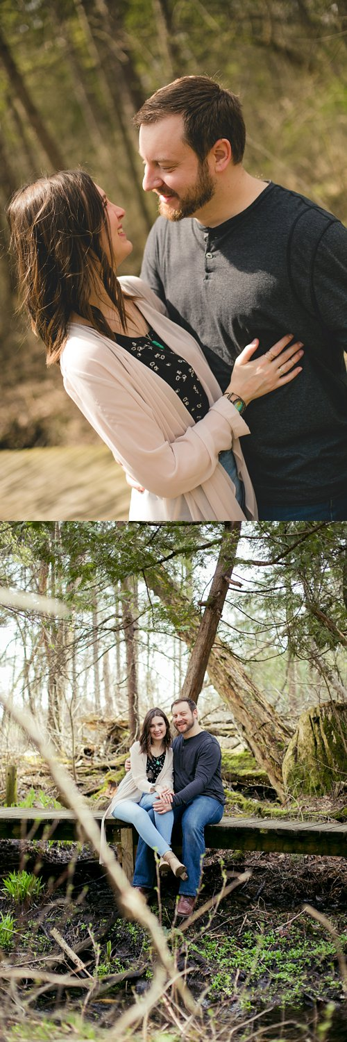 Midwest Woods Engagment Photos_0018.jpg
