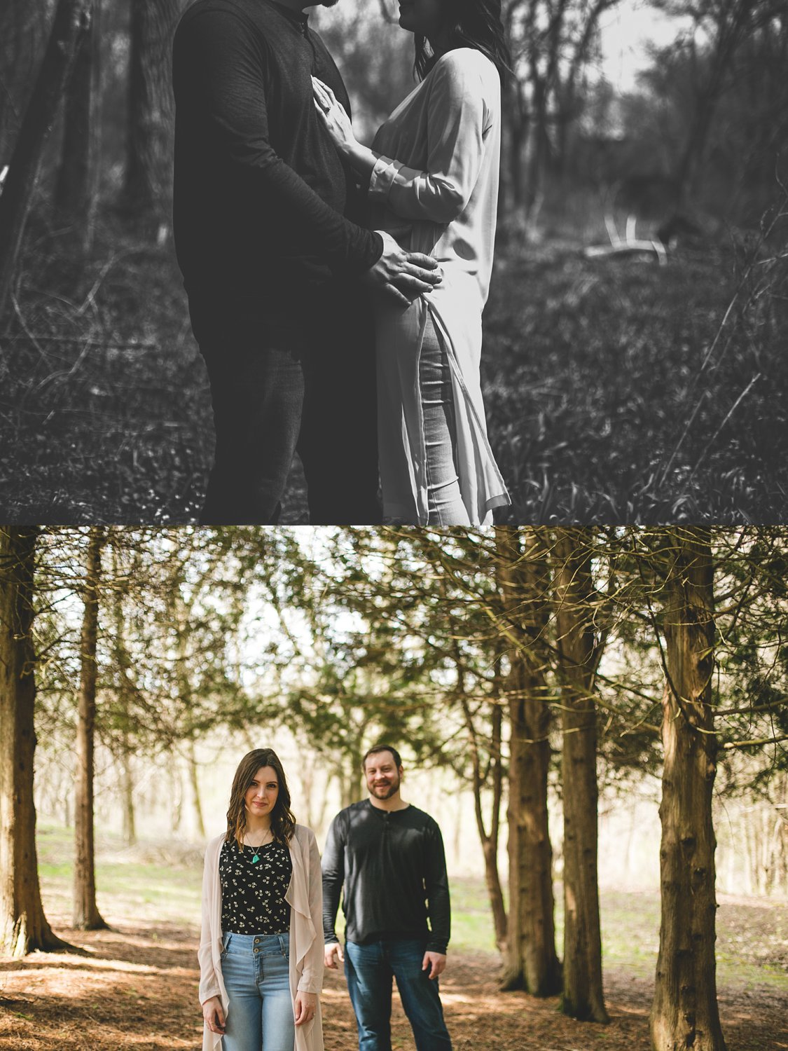 Midwest Woods Engagment Photos_0020.jpg
