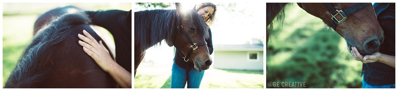 HorseMemorialSession_0007.jpg