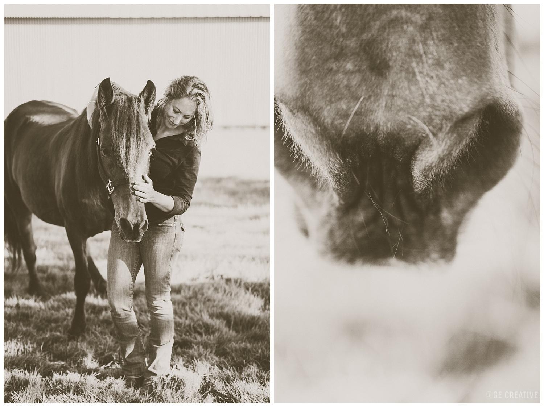 HorseMemorialSession_0008.jpg