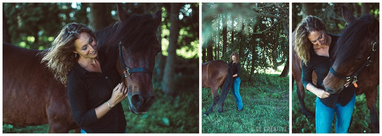 HorseMemorialSession_0015.jpg
