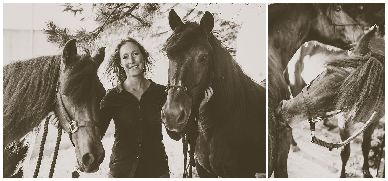 HorseMemorialSession_0018.jpg