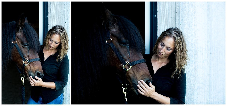 HorseMemorialSession_0021.jpg