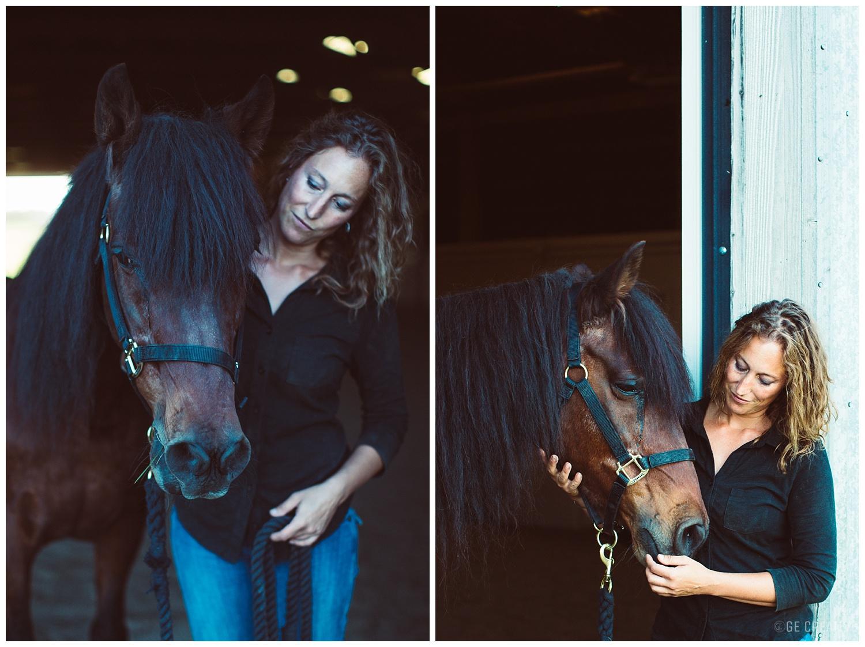 HorseMemorialSession_0022.jpg