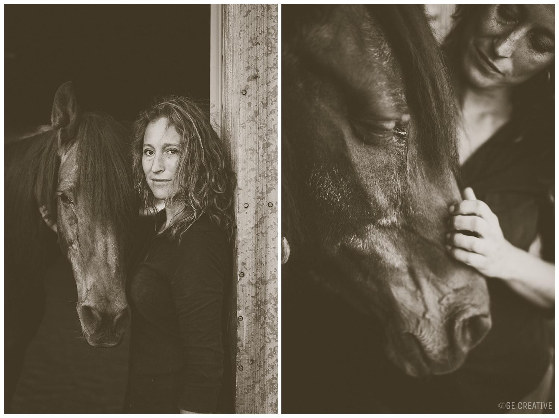 HorseMemorialSession_0025.jpg