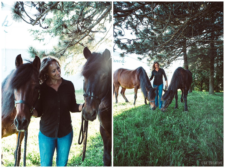HorseMemorialSession_0028.jpg