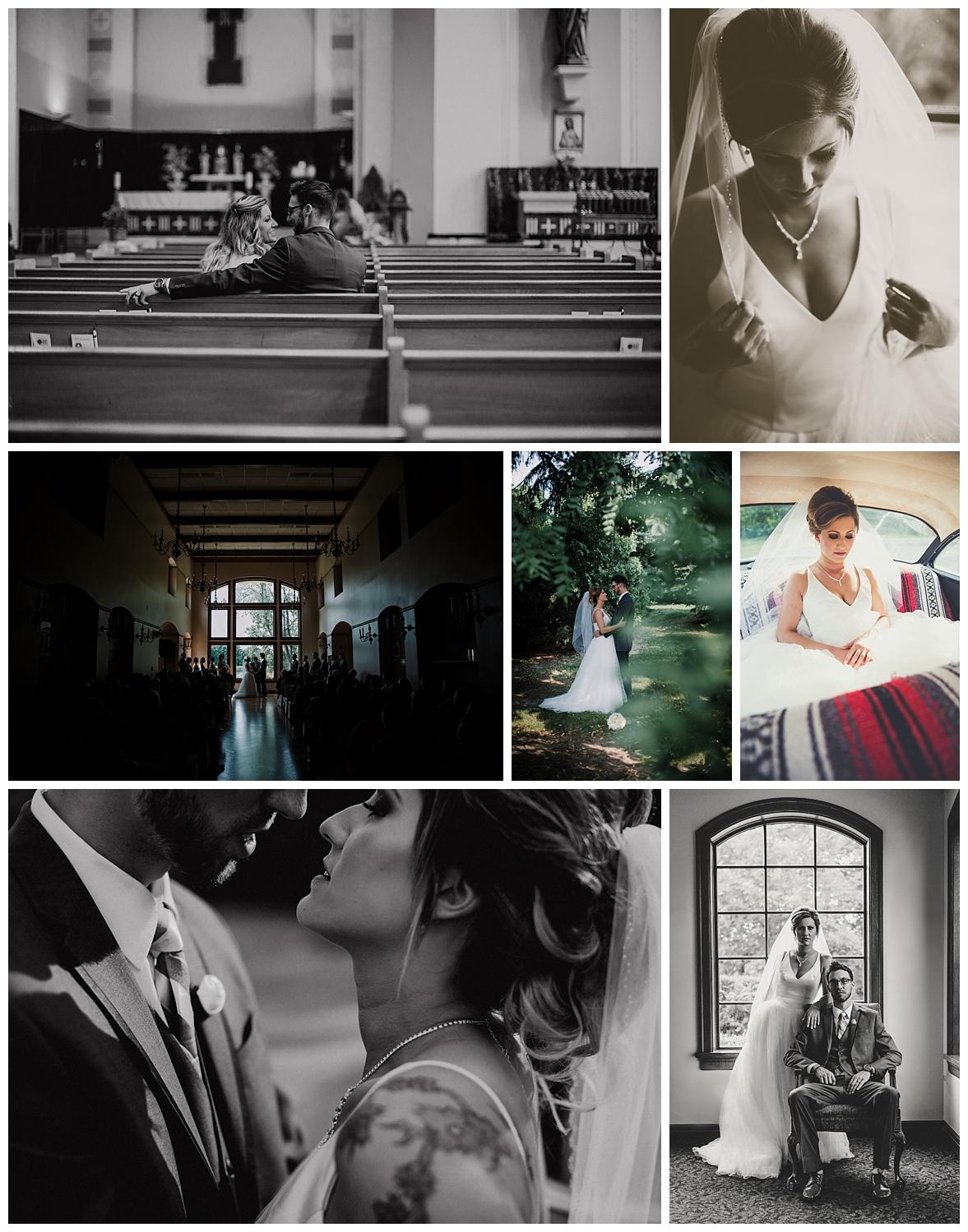 gewedding_0011.jpg