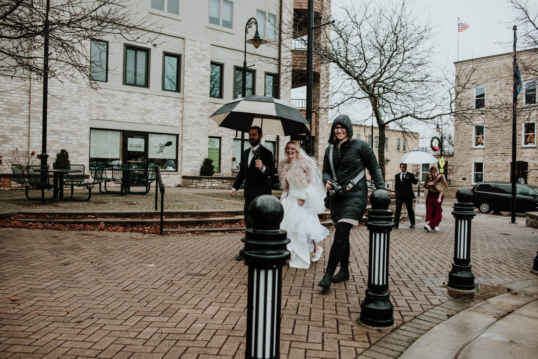 Colorado-Springs-Wedding-Photographer.jpg