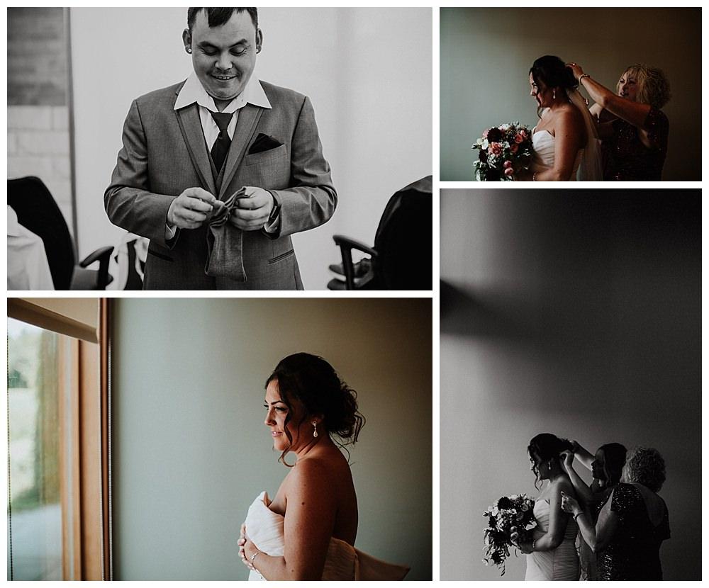 VadnaisCommonsMinnesota Wedding_0002.jpg
