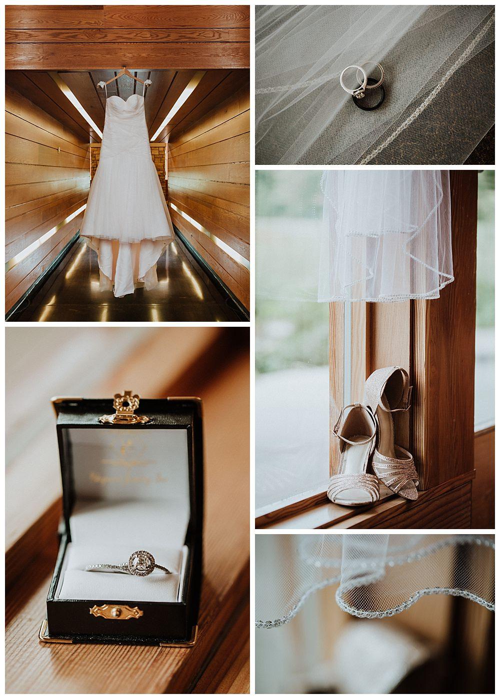 VadnaisCommonsMinnesota Wedding_0001.jpg