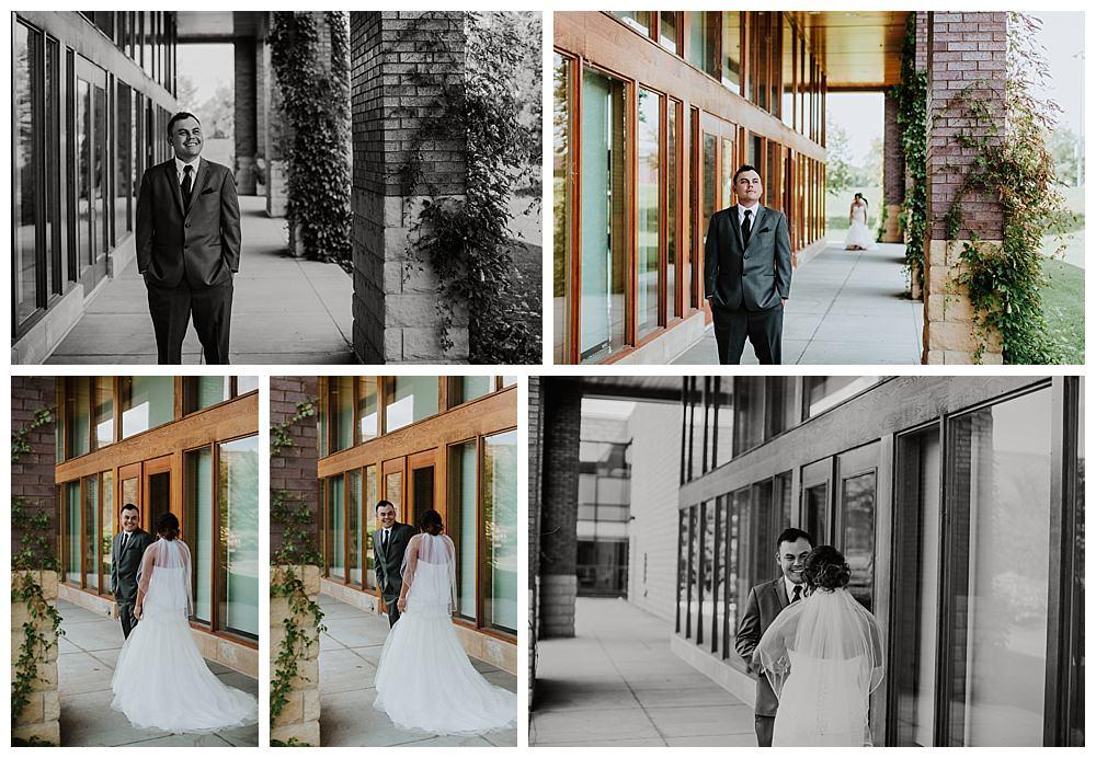 VadnaisCommonsMinnesota Wedding_0003.jpg