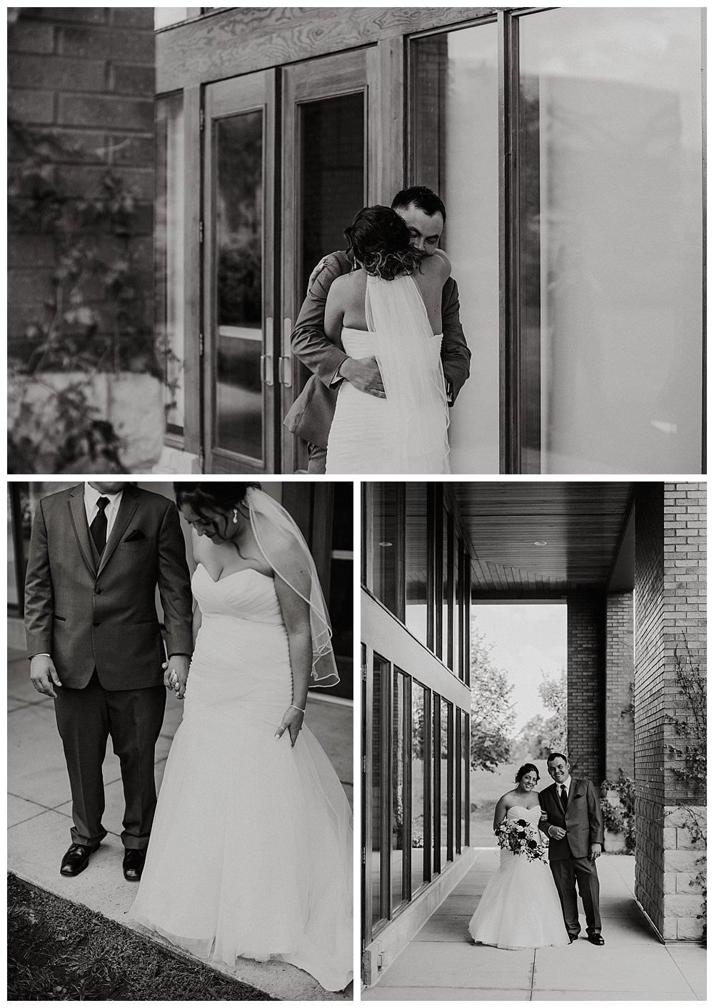 VadnaisCommonsMinnesota Wedding_0004.jpg