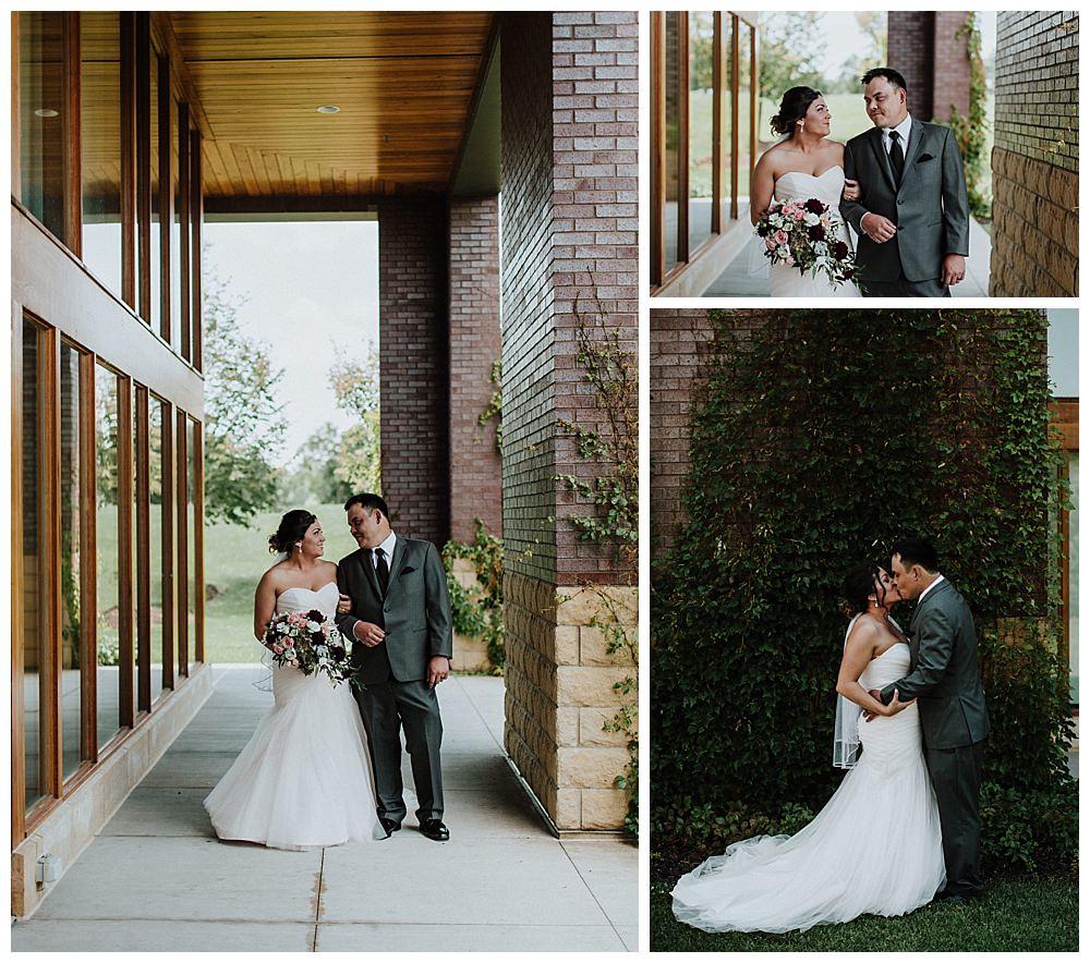 VadnaisCommonsMinnesota Wedding_0005.jpg