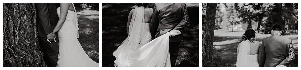 VadnaisCommonsMinnesota Wedding_0006.jpg