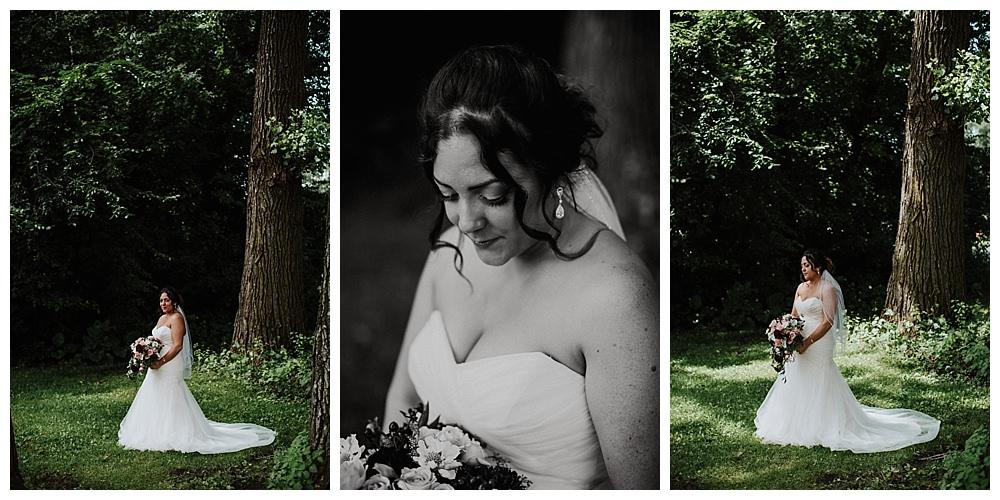 VadnaisCommonsMinnesota Wedding_0007.jpg