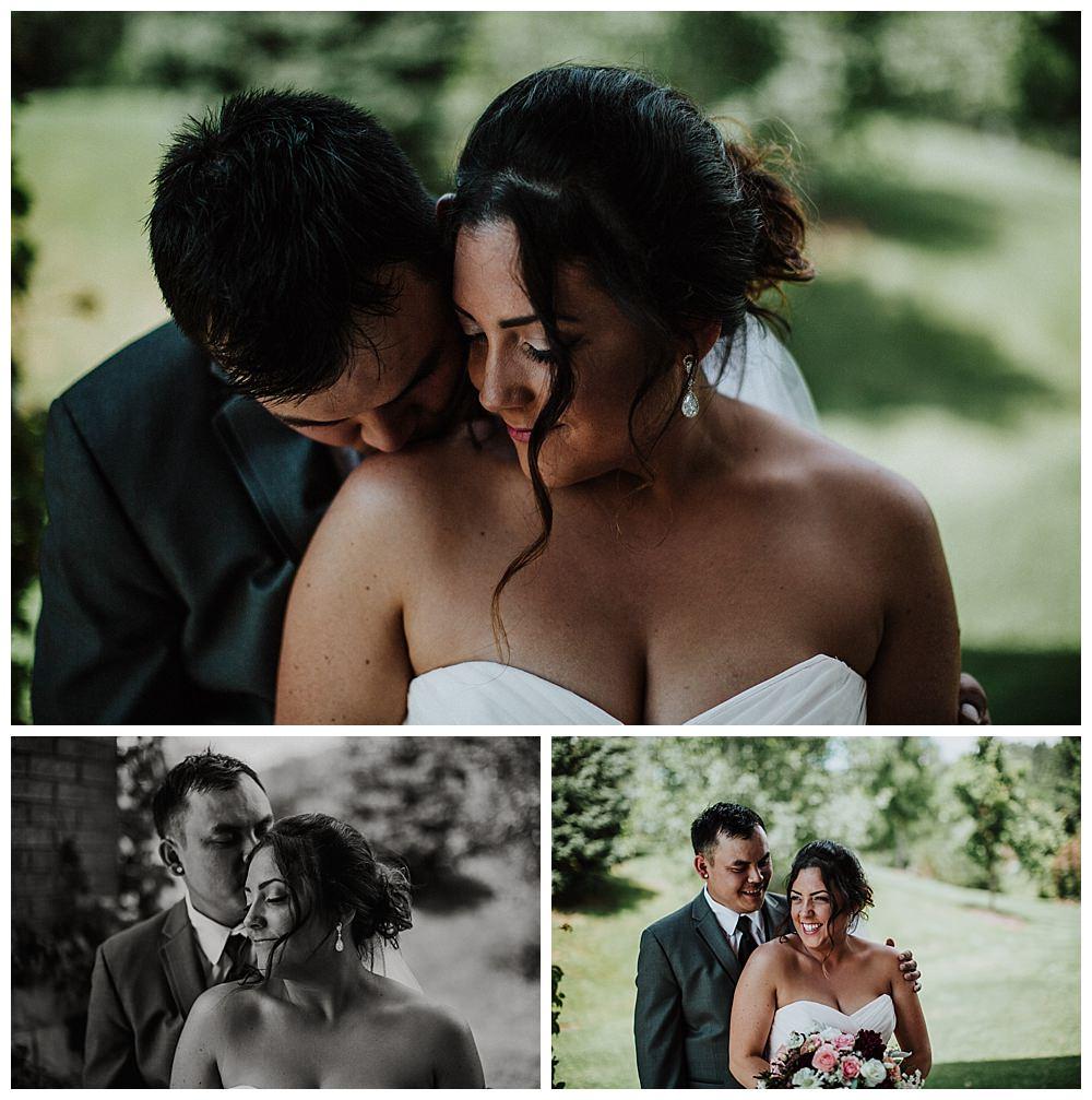 VadnaisCommonsMinnesota Wedding_0009.jpg