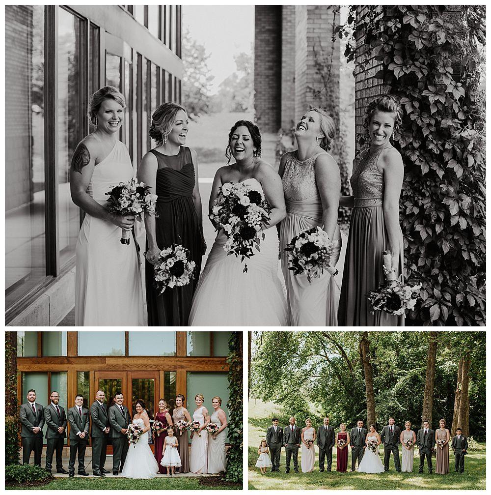 VadnaisCommonsMinnesota Wedding_0012.jpg