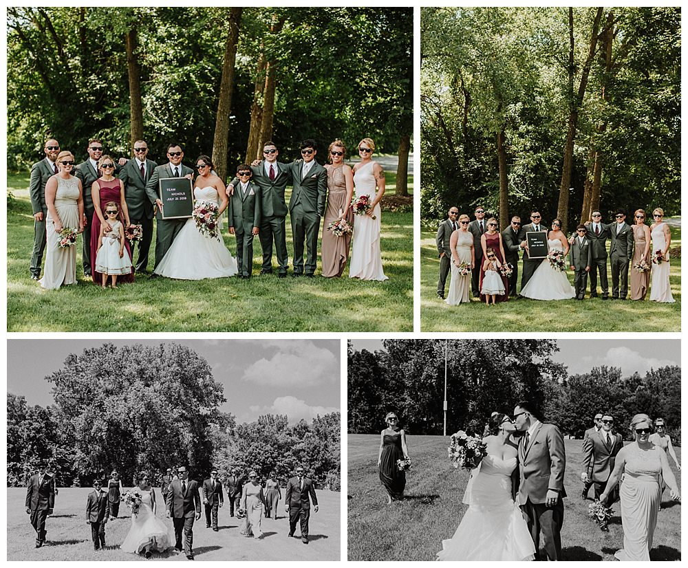 VadnaisCommonsMinnesota Wedding_0013.jpg