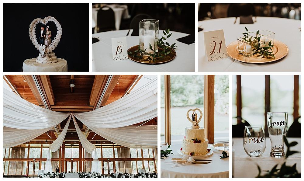 VadnaisCommonsMinnesota Wedding_0014.jpg