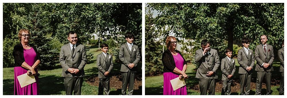 VadnaisCommonsMinnesota Wedding_0016.jpg