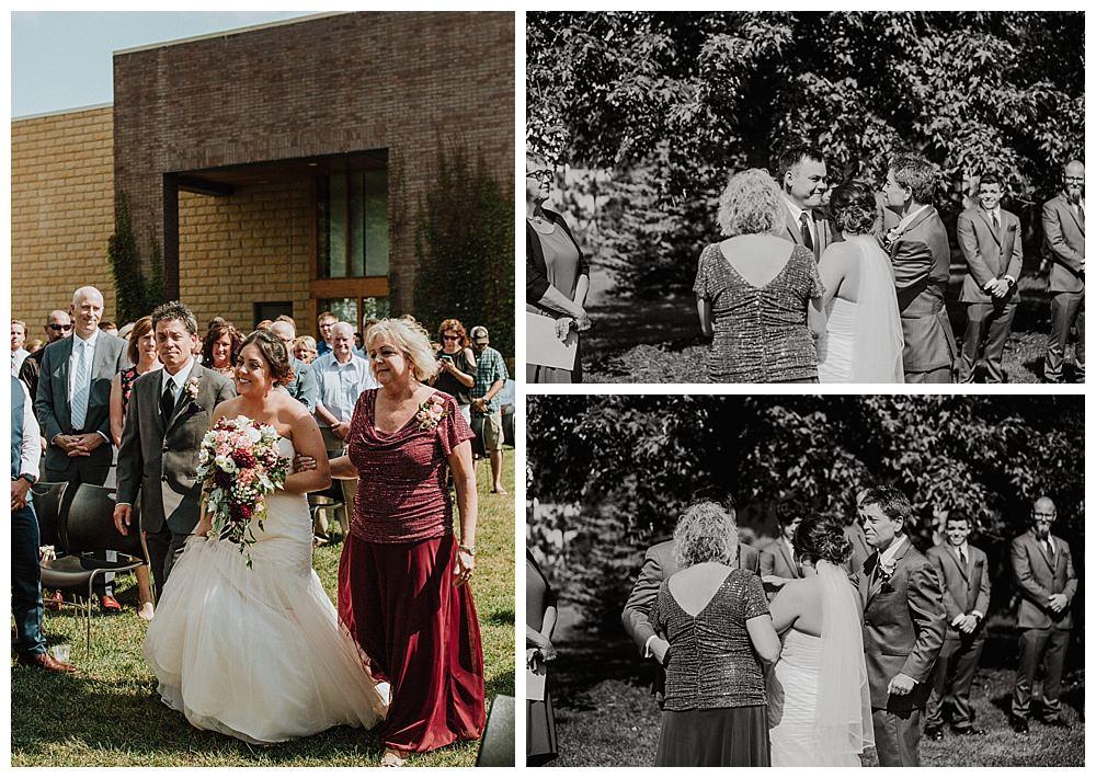 VadnaisCommonsMinnesota Wedding_0017.jpg