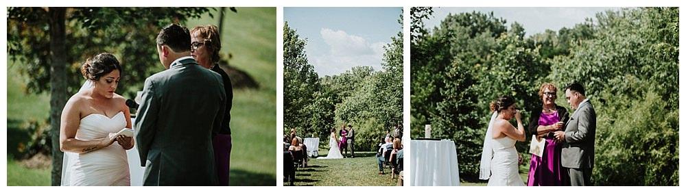 VadnaisCommonsMinnesota Wedding_0018.jpg