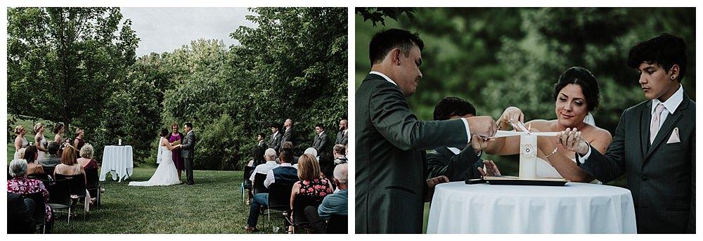 VadnaisCommonsMinnesota Wedding_0019.jpg