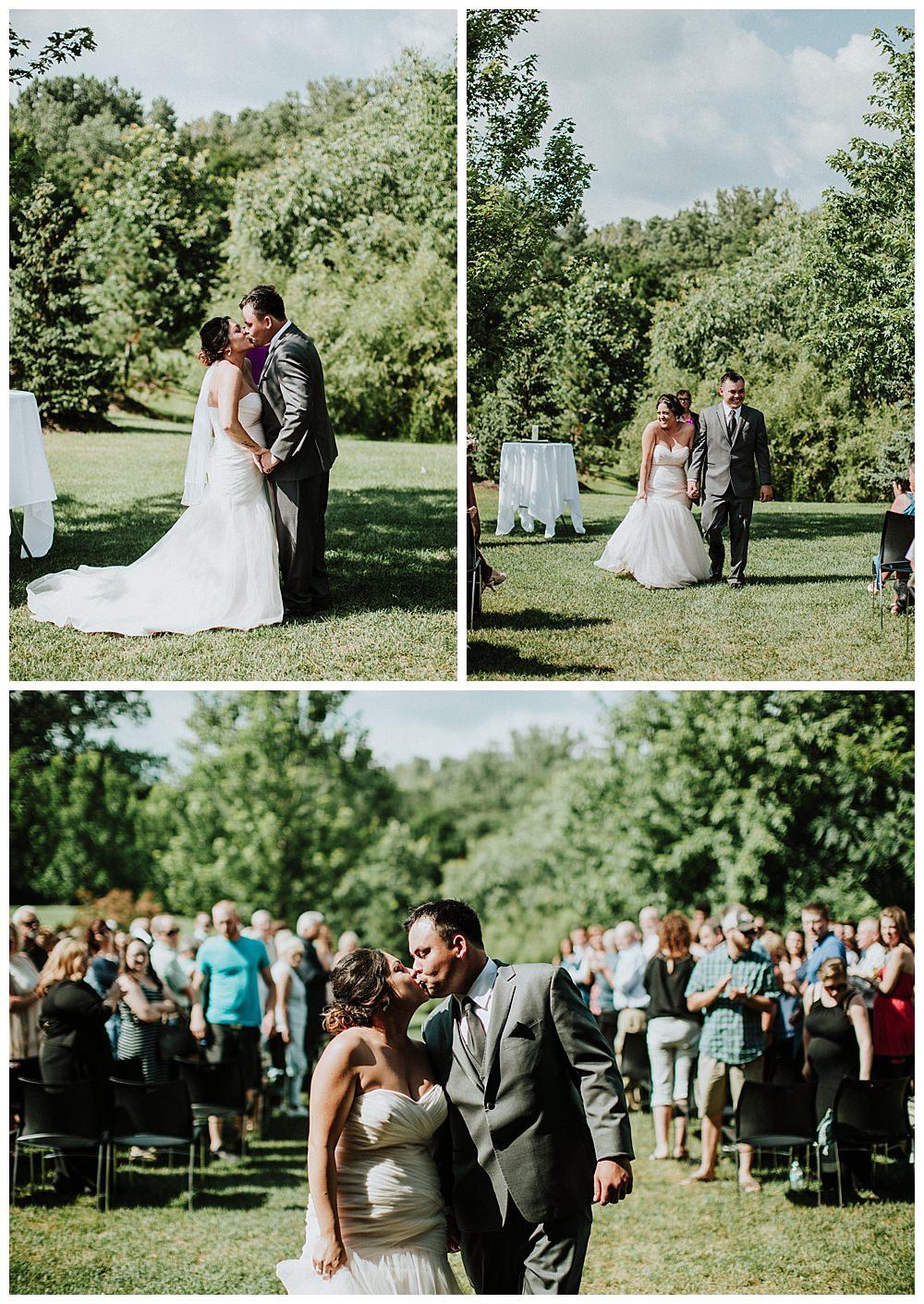 VadnaisCommonsMinnesota Wedding_0020.jpg