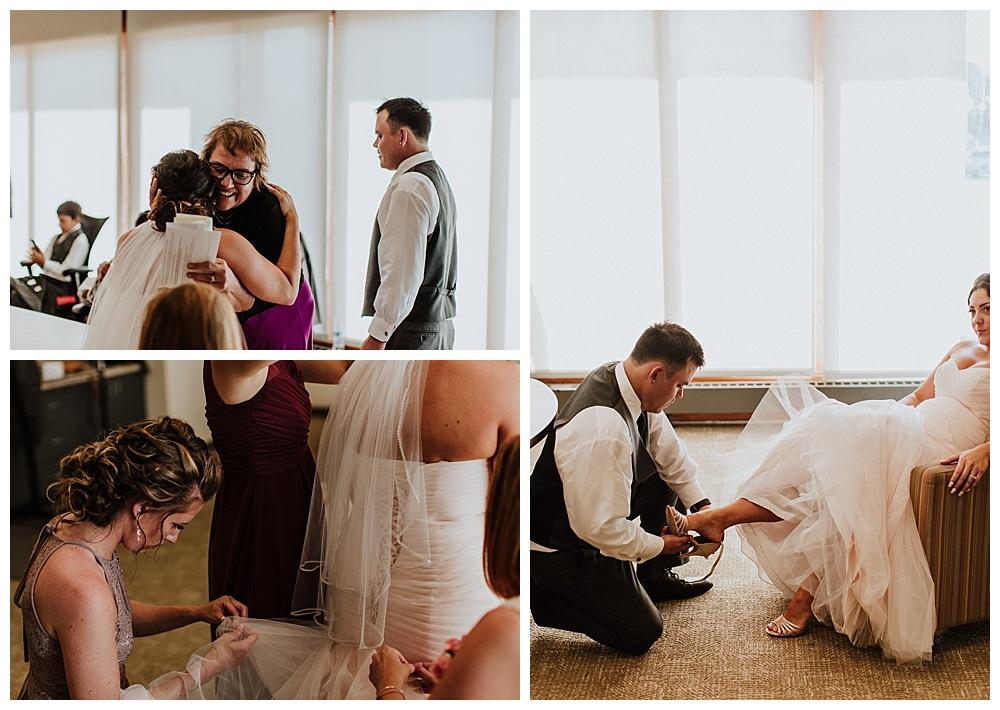 VadnaisCommonsMinnesota Wedding_0022.jpg